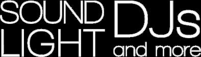sound-light-djs.de